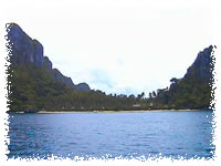 malapacao island retreat palawan